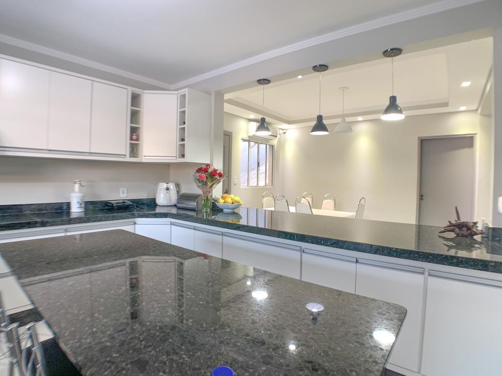 FOTO9 - Casa 5 quartos à venda Morungaba,SP - R$ 690.000 - CA2372 - 11