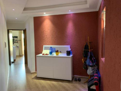 FOTO10 - Casa 3 quartos à venda Itatiba,SP - R$ 370.000 - CA2380 - 12