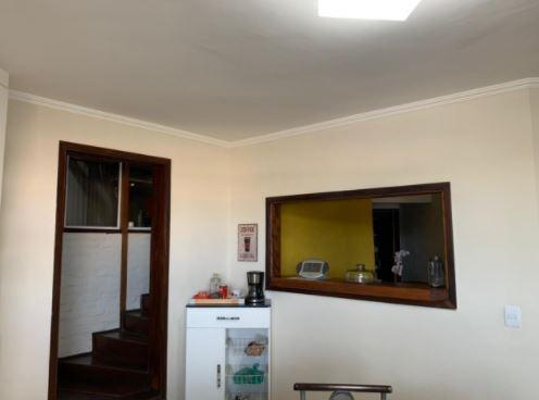 FOTO11 - Casa 3 quartos à venda Itatiba,SP - R$ 370.000 - CA2380 - 13