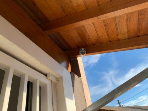 FOTO13 - Casa 3 quartos à venda Itatiba,SP - R$ 370.000 - CA2380 - 15