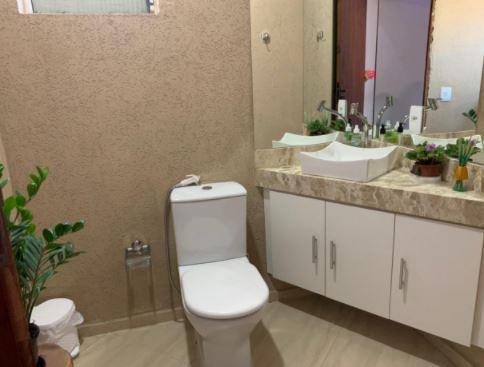 FOTO15 - Casa 3 quartos à venda Itatiba,SP - R$ 370.000 - CA2380 - 17