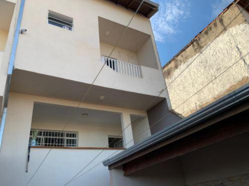 FOTO16 - Casa 3 quartos à venda Itatiba,SP - R$ 370.000 - CA2380 - 18