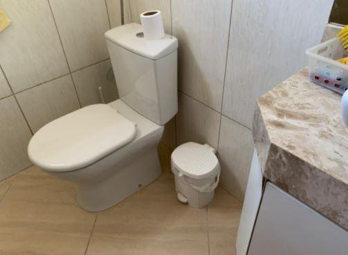 FOTO2 - Casa 3 quartos à venda Itatiba,SP - R$ 370.000 - CA2380 - 4