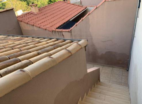 FOTO20 - Casa 3 quartos à venda Itatiba,SP - R$ 370.000 - CA2380 - 22