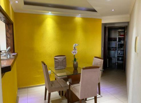 FOTO21 - Casa 3 quartos à venda Itatiba,SP - R$ 370.000 - CA2380 - 23