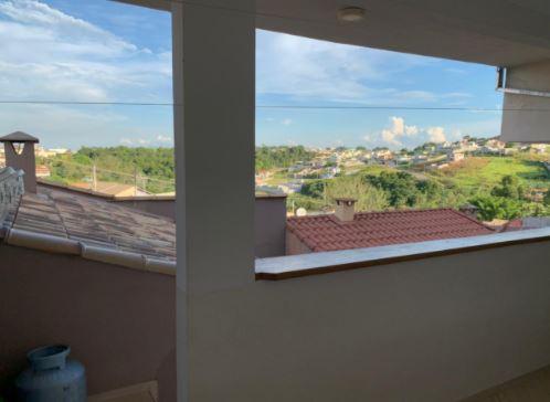 FOTO22 - Casa 3 quartos à venda Itatiba,SP - R$ 370.000 - CA2380 - 24