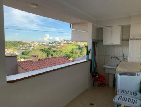 FOTO23 - Casa 3 quartos à venda Itatiba,SP - R$ 370.000 - CA2380 - 25