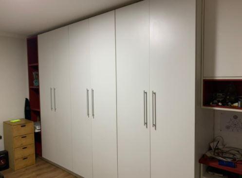 FOTO25 - Casa 3 quartos à venda Itatiba,SP - R$ 370.000 - CA2380 - 27