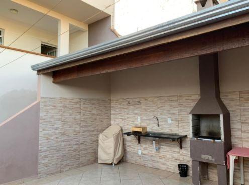 FOTO29 - Casa 3 quartos à venda Itatiba,SP - R$ 370.000 - CA2380 - 31