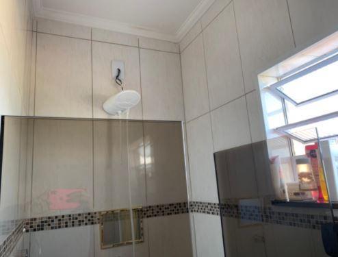 FOTO3 - Casa 3 quartos à venda Itatiba,SP - R$ 370.000 - CA2380 - 5