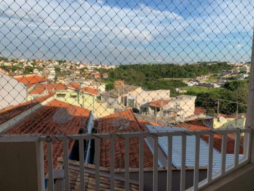 FOTO4 - Casa 3 quartos à venda Itatiba,SP - R$ 370.000 - CA2380 - 6