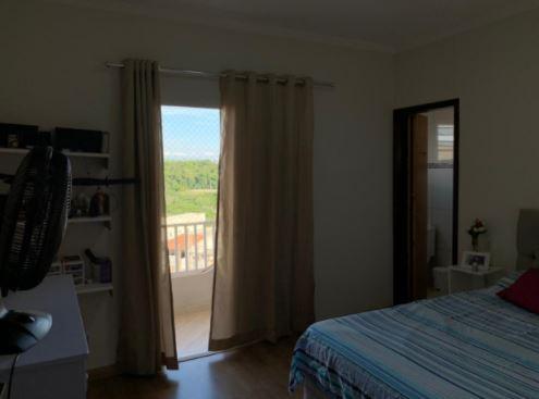 FOTO6 - Casa 3 quartos à venda Itatiba,SP - R$ 370.000 - CA2380 - 8