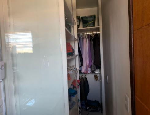 FOTO7 - Casa 3 quartos à venda Itatiba,SP - R$ 370.000 - CA2380 - 9