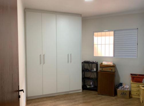 FOTO8 - Casa 3 quartos à venda Itatiba,SP - R$ 370.000 - CA2380 - 10