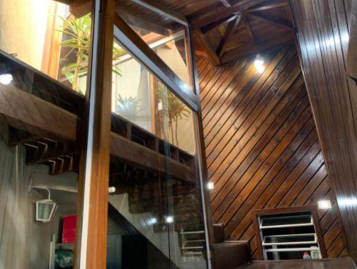 FOTO9 - Casa 3 quartos à venda Itatiba,SP - R$ 370.000 - CA2380 - 11