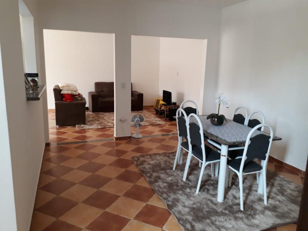 FOTO5 - Casa em Condomínio 2 quartos à venda Itatiba,SP - R$ 540.000 - VICN20009 - 7