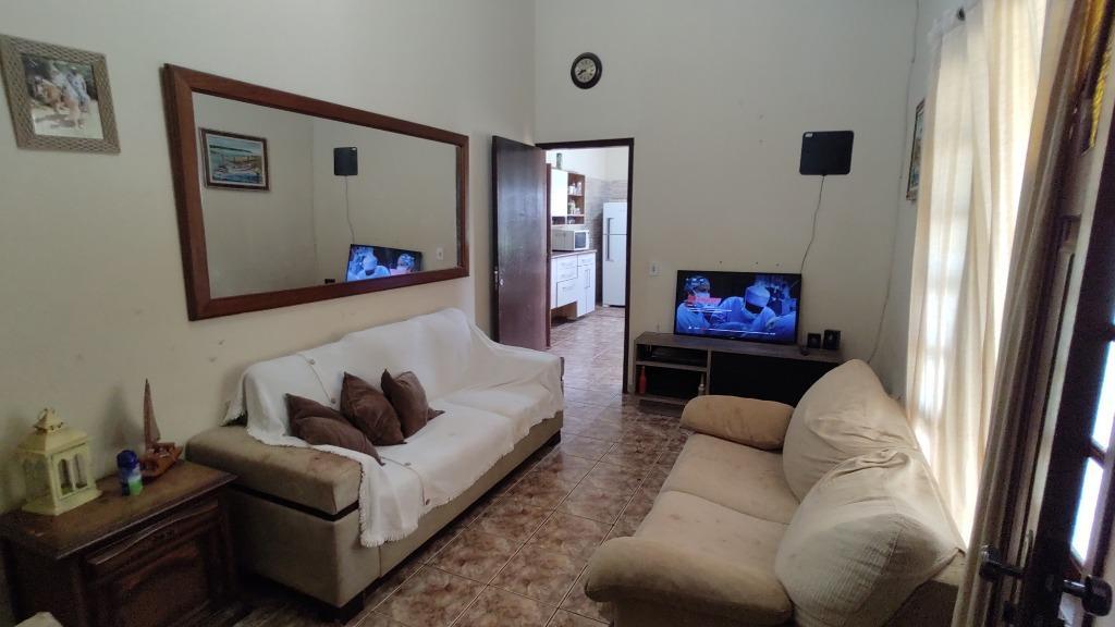 FOTO1 - Casa em Condomínio 3 quartos à venda Itatiba,SP - R$ 700.000 - VICN30111 - 3
