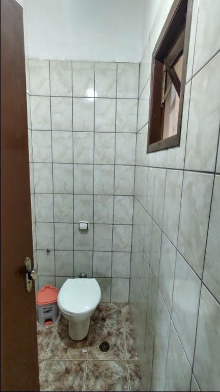 FOTO2 - Casa em Condomínio 3 quartos à venda Itatiba,SP - R$ 700.000 - VICN30111 - 4