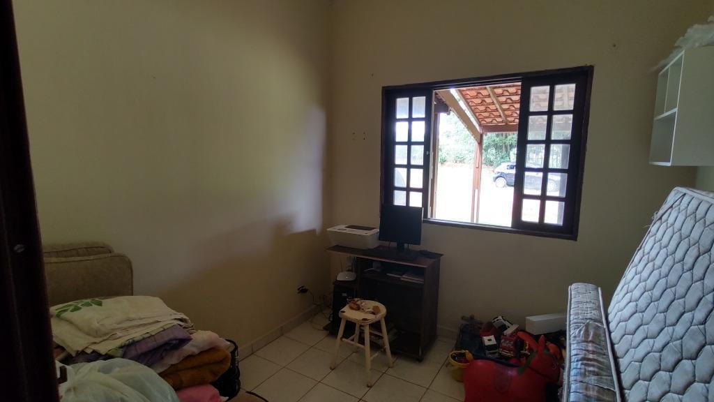 FOTO4 - Casa em Condomínio 3 quartos à venda Itatiba,SP - R$ 700.000 - VICN30111 - 6