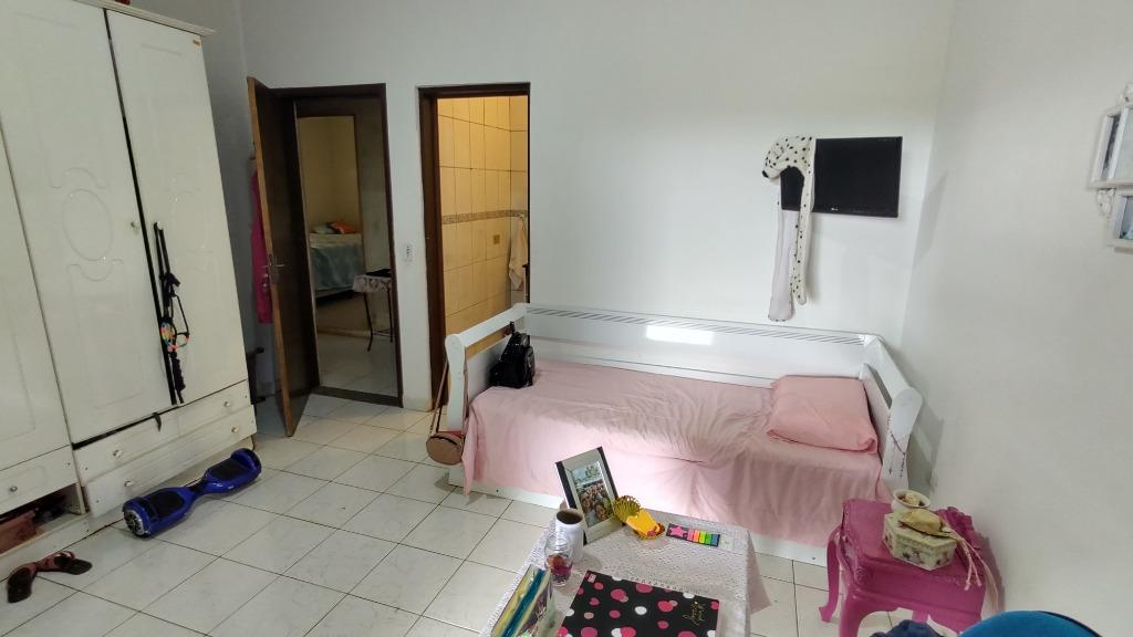 FOTO5 - Casa em Condomínio 3 quartos à venda Itatiba,SP - R$ 700.000 - VICN30111 - 7