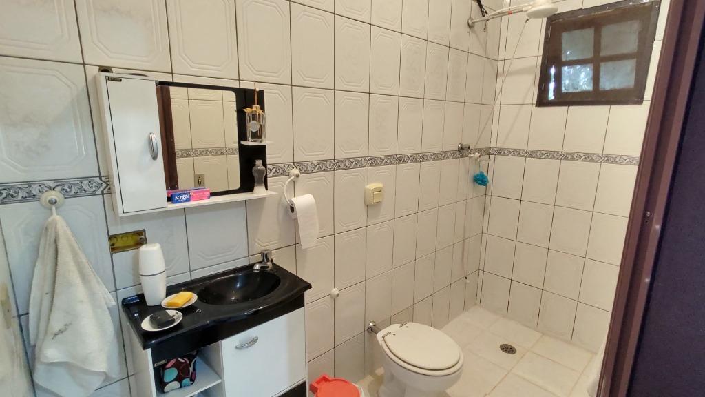 FOTO6 - Casa em Condomínio 3 quartos à venda Itatiba,SP - R$ 700.000 - VICN30111 - 8
