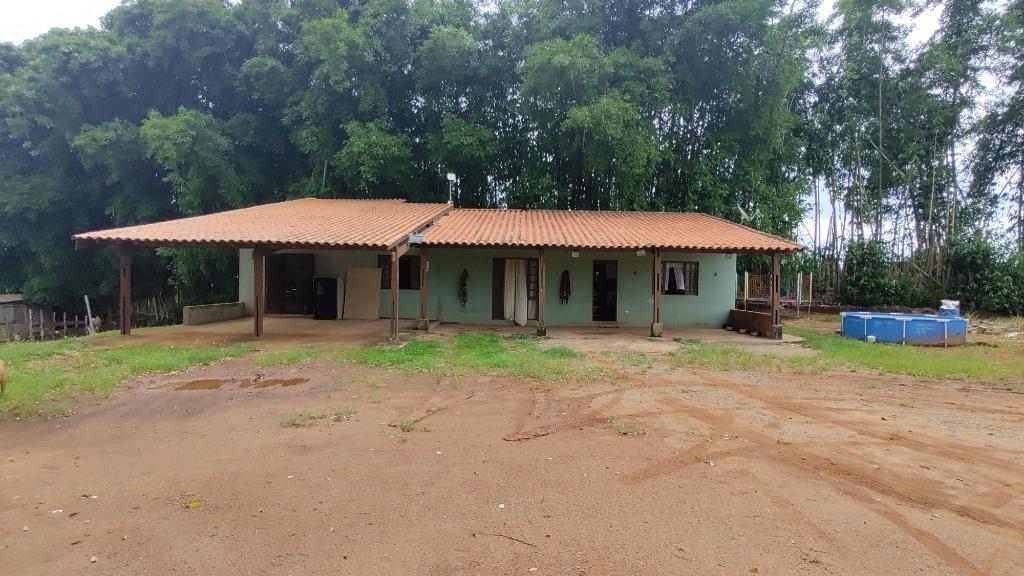 FOTO9 - Casa em Condomínio 3 quartos à venda Itatiba,SP - R$ 700.000 - VICN30111 - 11