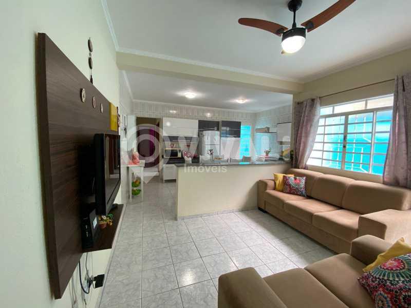 0df28ac2-b21d-4e0a-b140-1424d5 - Casa 3 quartos à venda Itatiba,SP - R$ 330.000 - CA2392 - 5