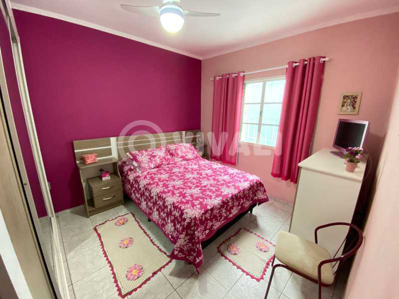 7a2eb01a-197c-4c03-8e7d-9b4b19 - Casa 3 quartos à venda Itatiba,SP - R$ 330.000 - CA2392 - 11