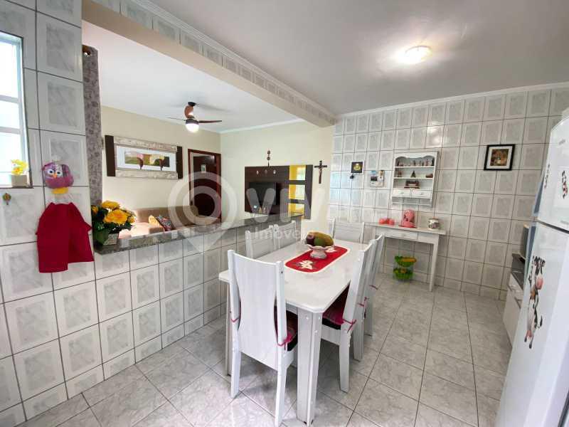 24fafdf4-2ccb-4976-afbf-a78c00 - Casa 3 quartos à venda Itatiba,SP - R$ 330.000 - CA2392 - 9