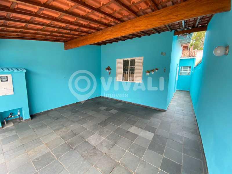 25b76914-aeaa-4453-bd77-880512 - Casa 3 quartos à venda Itatiba,SP - R$ 330.000 - CA2392 - 4