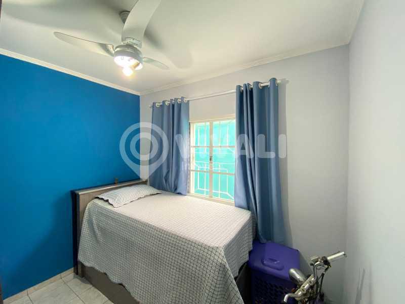 62bfcfd2-4664-42f3-8d72-f1fa19 - Casa 3 quartos à venda Itatiba,SP - R$ 330.000 - CA2392 - 15
