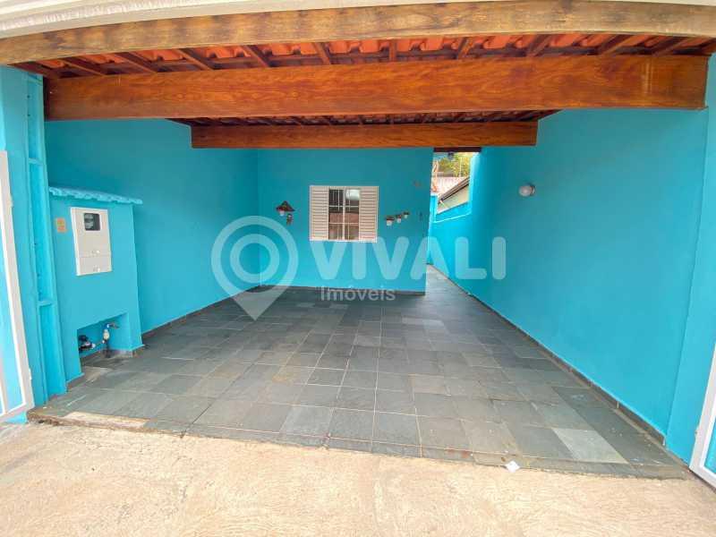 65b1065f-94eb-4109-bd55-9e526c - Casa 3 quartos à venda Itatiba,SP - R$ 330.000 - CA2392 - 3