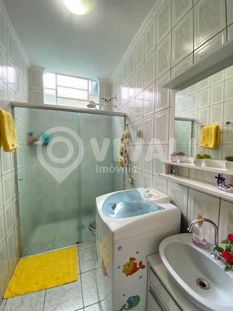 2364921c-c9c5-418d-a784-c961fa - Casa 3 quartos à venda Itatiba,SP - R$ 330.000 - CA2392 - 17