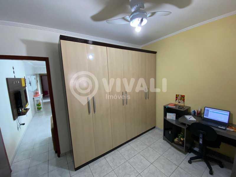 ae1b5001-ac60-4f9f-be3f-41a743 - Casa 3 quartos à venda Itatiba,SP - R$ 330.000 - CA2392 - 14