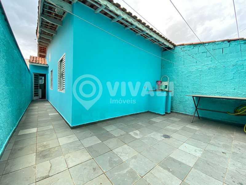 b2eef12b-8285-498f-93a5-e9a1a9 - Casa 3 quartos à venda Itatiba,SP - R$ 330.000 - CA2392 - 20