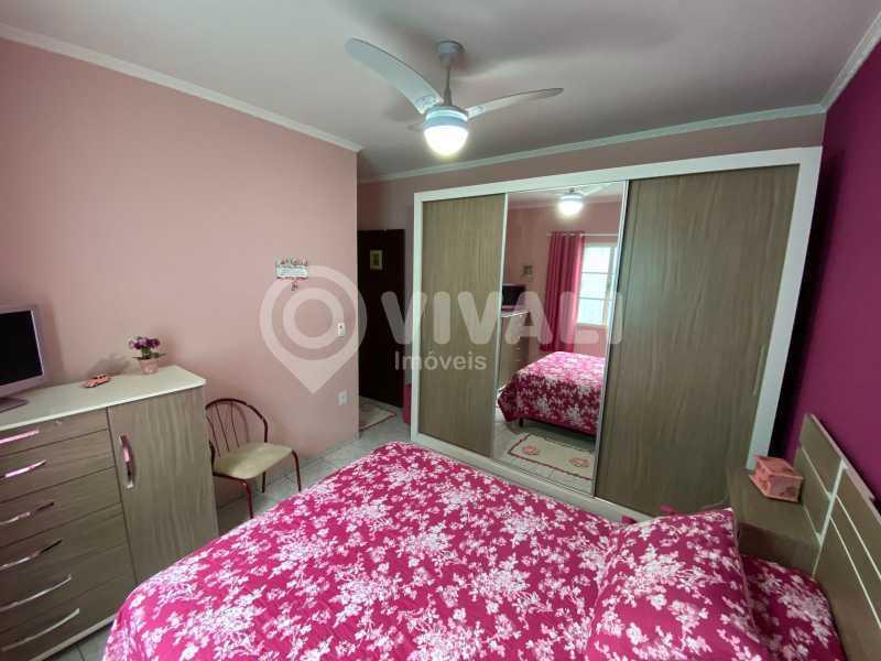 b3369d34-1b9d-46c3-ba8f-4cfb15 - Casa 3 quartos à venda Itatiba,SP - R$ 330.000 - CA2392 - 12