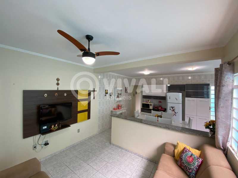 c1be542a-3c49-47d0-8b79-d7680e - Casa 3 quartos à venda Itatiba,SP - R$ 330.000 - CA2392 - 7
