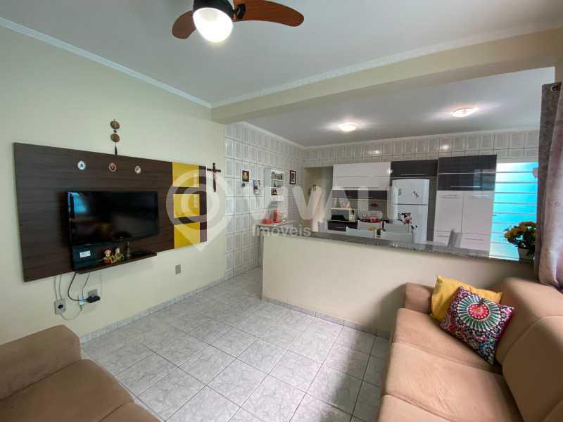 c821106f-8f60-4dff-95b6-cb5e68 - Casa 3 quartos à venda Itatiba,SP - R$ 330.000 - CA2392 - 8