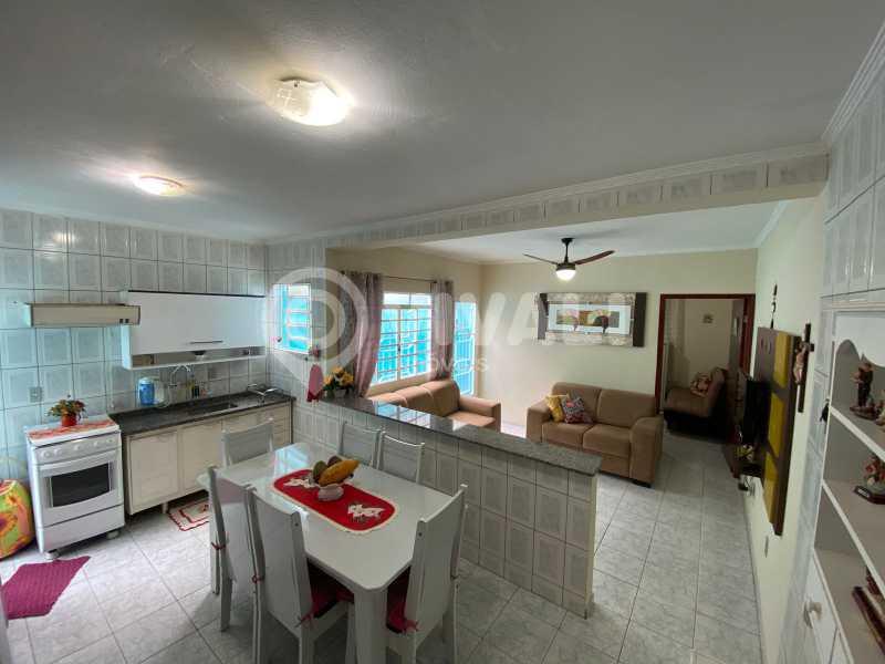 ca922d95-7f75-42b7-b6df-195f28 - Casa 3 quartos à venda Itatiba,SP - R$ 330.000 - CA2392 - 10
