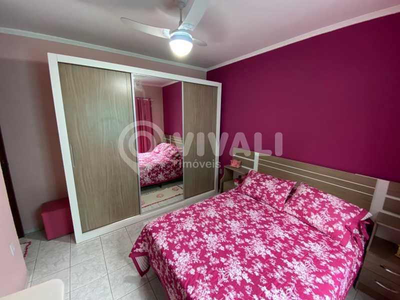 cb4f4713-6f3a-472a-9b08-2e59cc - Casa 3 quartos à venda Itatiba,SP - R$ 330.000 - CA2392 - 13