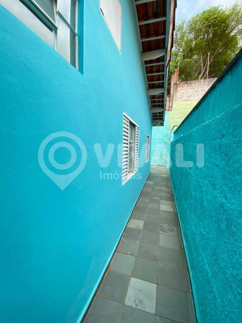 cbcb6229-66d7-4722-831a-c7ecdb - Casa 3 quartos à venda Itatiba,SP - R$ 330.000 - CA2392 - 21