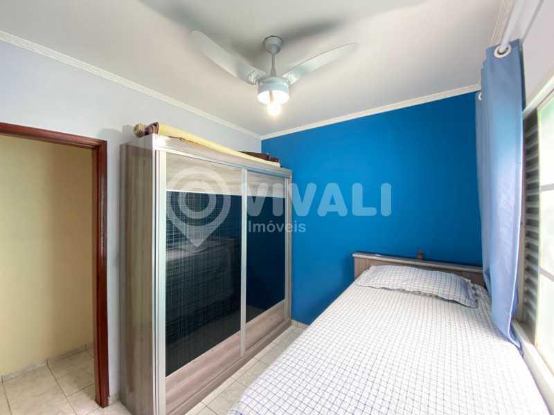 e15f0ff3-b170-4cfc-bab0-dd7b49 - Casa 3 quartos à venda Itatiba,SP - R$ 330.000 - CA2392 - 16