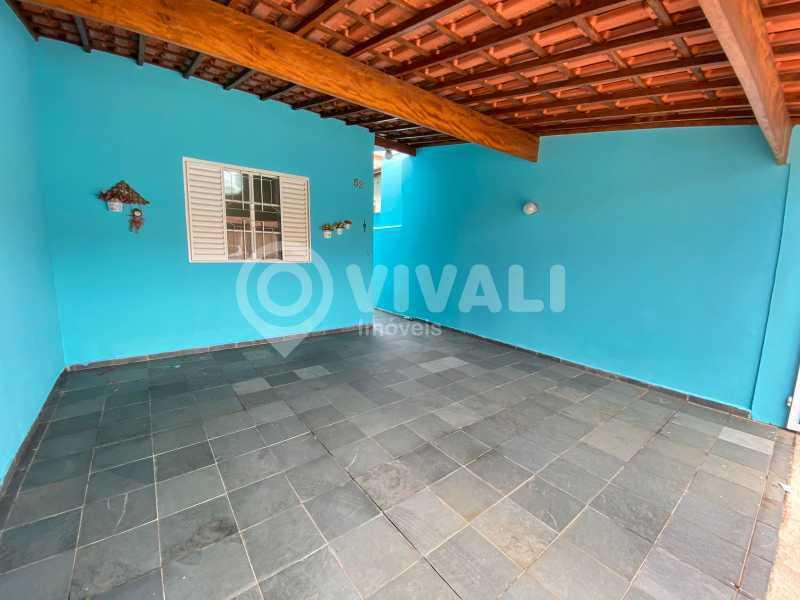 e575e35c-b4bb-4da3-8280-005db6 - Casa 3 quartos à venda Itatiba,SP - R$ 330.000 - CA2392 - 19