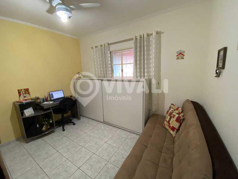 eeb65761-70d3-412f-a96f-517976 - Casa 3 quartos à venda Itatiba,SP - R$ 330.000 - CA2392 - 6