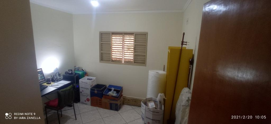 FOTO4 - Casa 3 quartos à venda Itatiba,SP - R$ 415.000 - CA2396 - 6