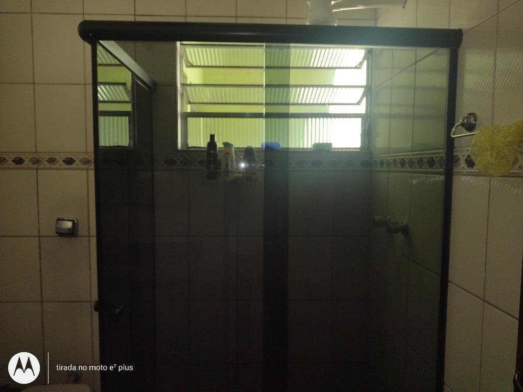 FOTO16 - Casa 3 quartos à venda Itatiba,SP - R$ 265.000 - CA2399 - 18