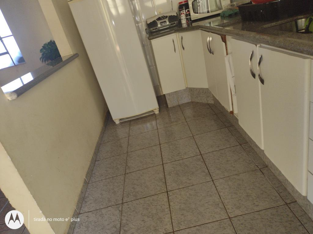 FOTO17 - Casa 3 quartos à venda Itatiba,SP - R$ 265.000 - CA2399 - 19