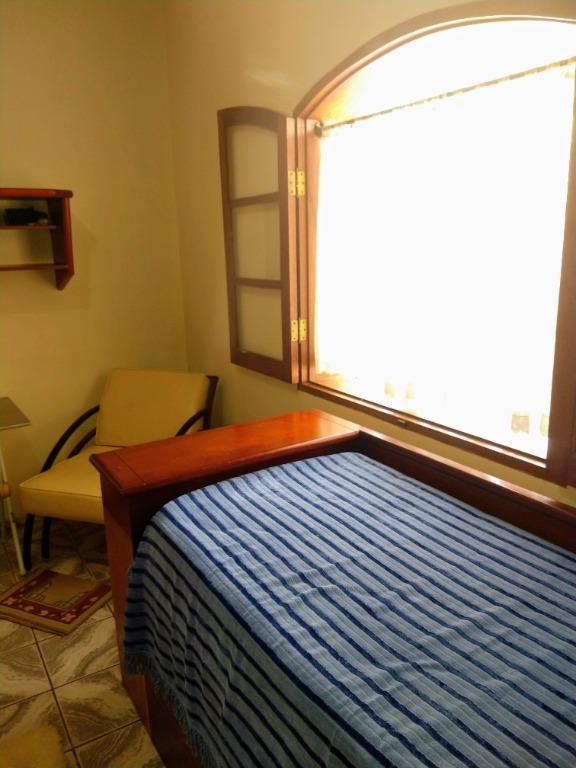 FOTO11 - Casa em Condomínio 4 quartos à venda Itatiba,SP - R$ 885.000 - VICN40065 - 13