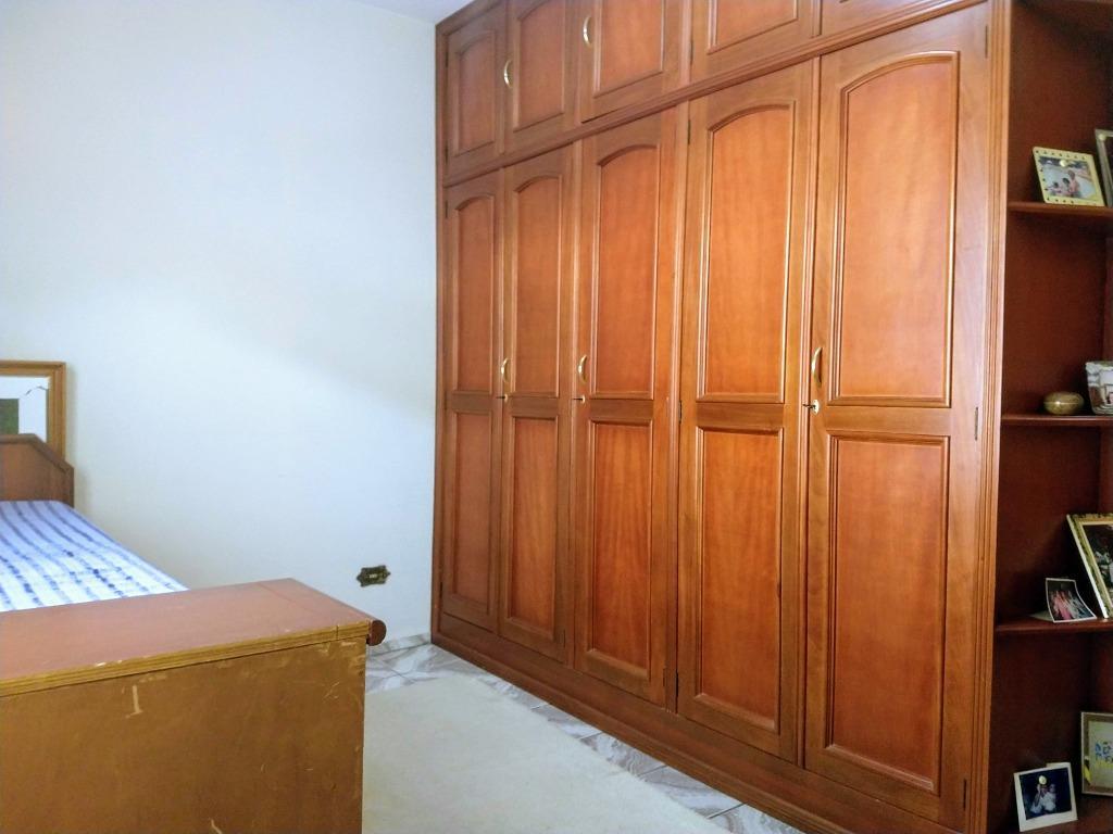 FOTO12 - Casa em Condomínio 4 quartos à venda Itatiba,SP - R$ 885.000 - VICN40065 - 14