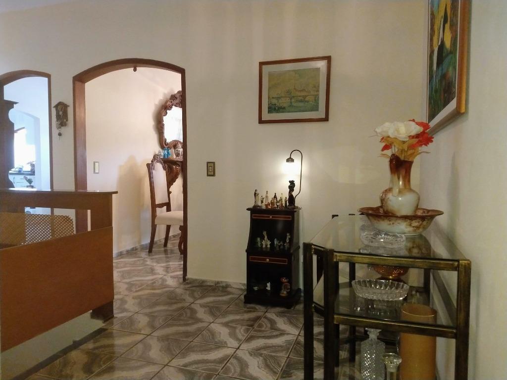 FOTO20 - Casa em Condomínio 4 quartos à venda Itatiba,SP - R$ 885.000 - VICN40065 - 22